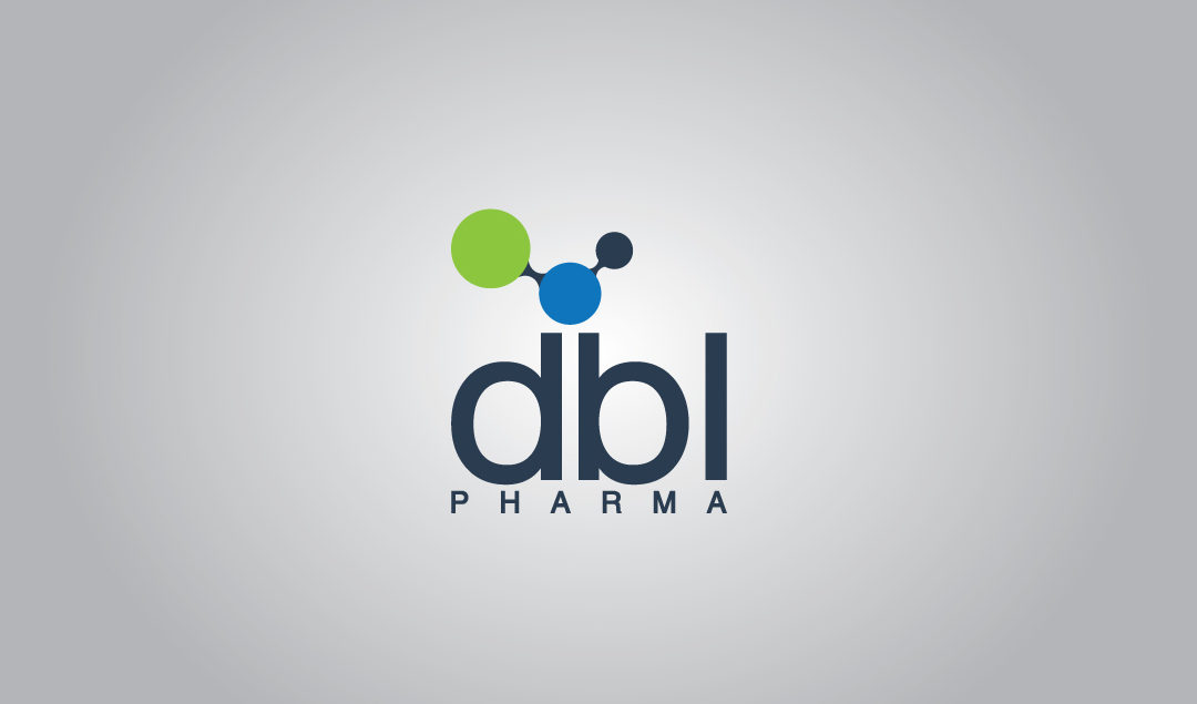 DBL Pharma Inc. ends the year in USA with a Big Success